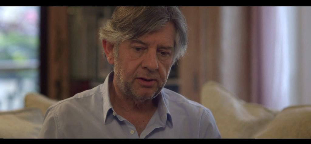 François Berland