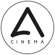 Alma Cinema