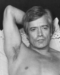 Paul Gégauff