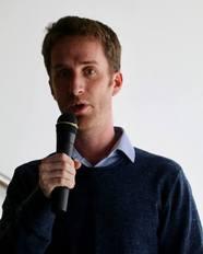 Mikaël Espinasse