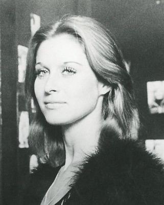 Valérie Boisgel