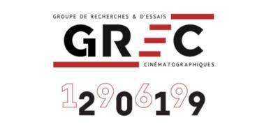 Séance(s) gratuite(s): Hommage aux 50 ans du GREC