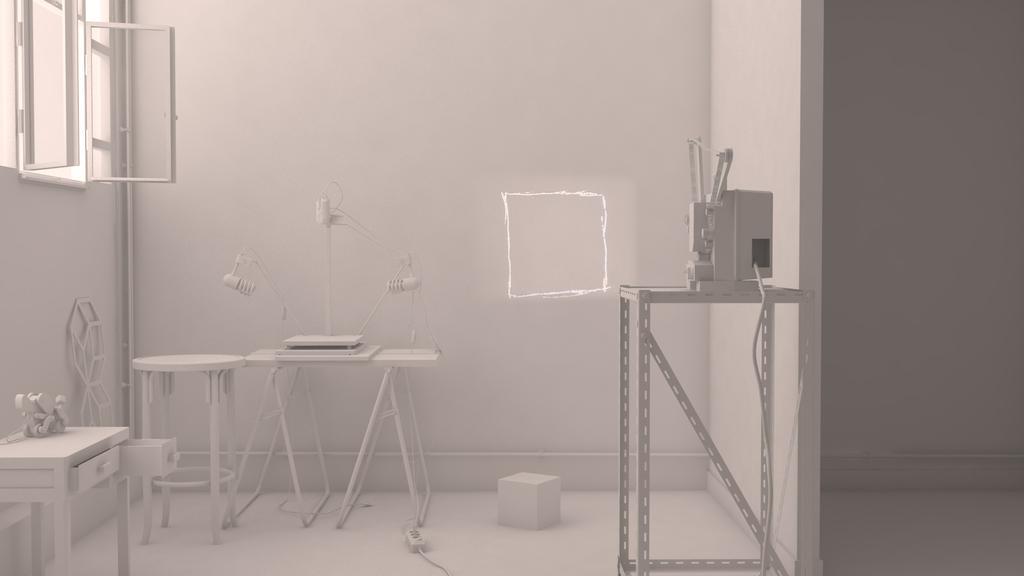 Atelier 1.0