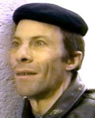 Jean Saudray