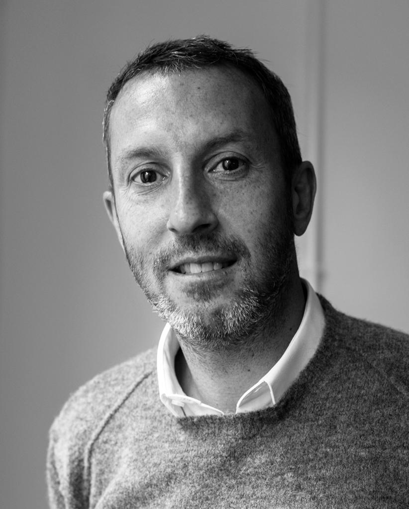 Denis Rostein