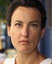 Cécile Rittweger