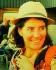 Nathalie Eybrard