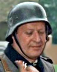 Pierre Decazes