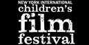 Festival internationacional de cine para niños de Nueva York