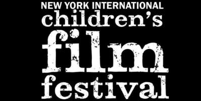 Festival internationacional de cine para niños de Nueva York - 2015