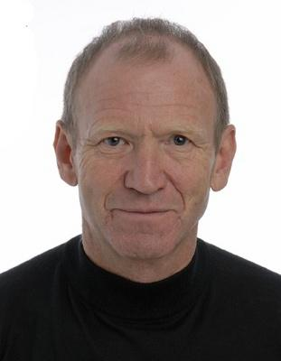 Xavier Maly