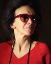 Caroline Chomienne - Caroline Chomienne