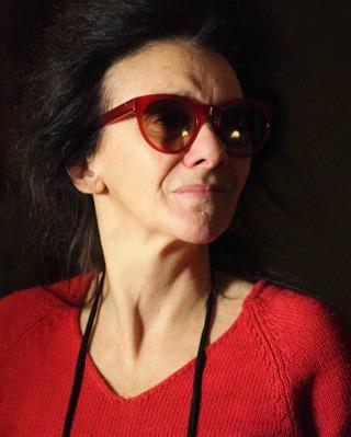 media - Caroline Chomienne