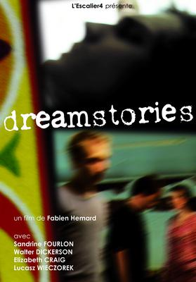 Dreamstories