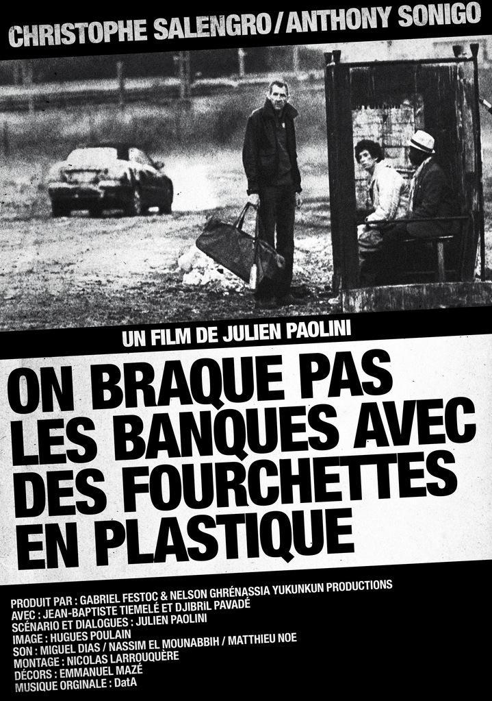 Laure Becquignon
