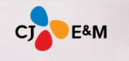 CJ E&M Corporation