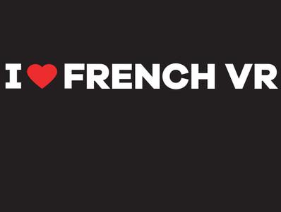 100 Festivals pour la VR