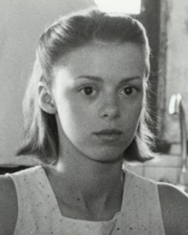 Emmanuelle Debever