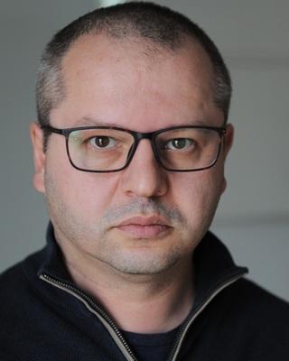 Corneliu Porumboiu - © Tudor Mircea