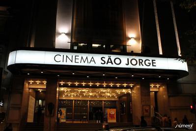 Forte présence au festival IndieLisboa (Portugal)