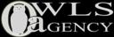 Owls Agency