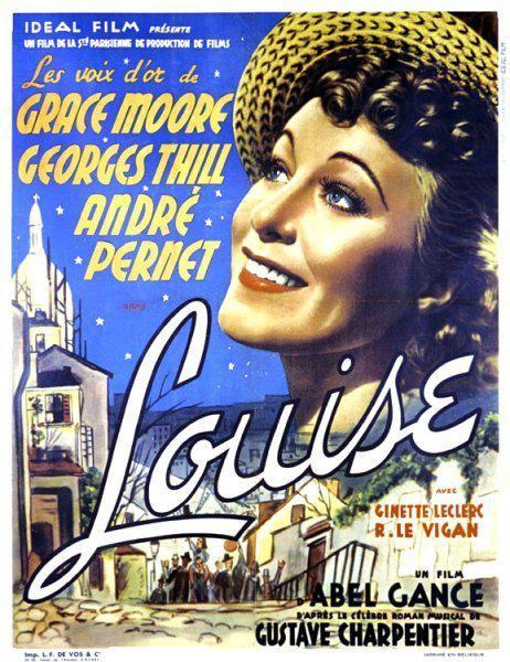 Société Parisienne de Production de Films (SPPF)