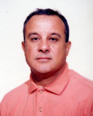 Naguel Belouad