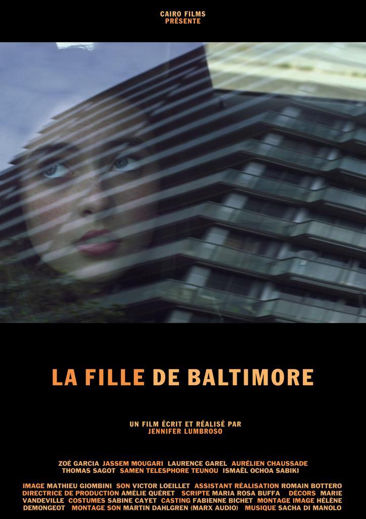 Cairo Films