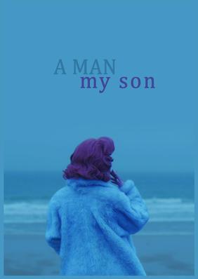 Un hombre, mi hijo