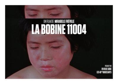 La Bobine 11004