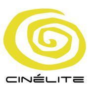 Cinélite