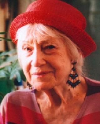 Fabiène Mai