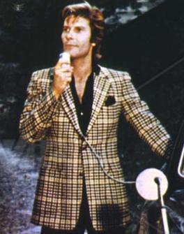 Jean-Michel Dhermay