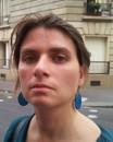 Sandrine Stoïanov