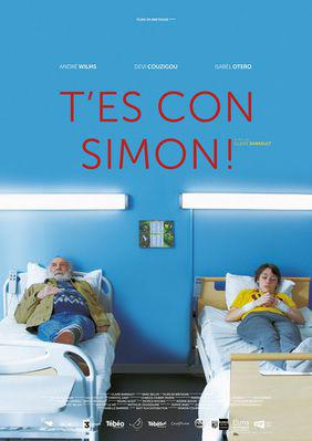 Simon, You Ass