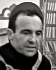 Louis Lalanne