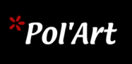 Association *Pol'Art