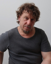 Olivier Zabat