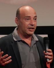 Philippe Barassat