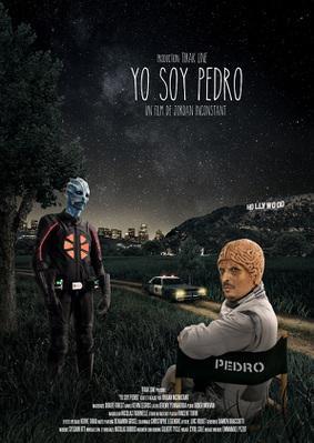 Yo Soy Pedro