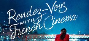 23.ª edición de los Rendez-Vous con el Cine Francés en Nueva York