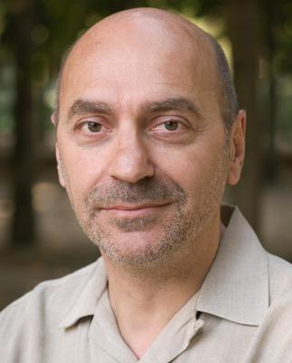 François Macherey