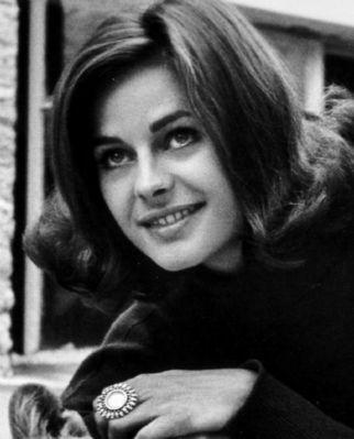 Michèle Girardon