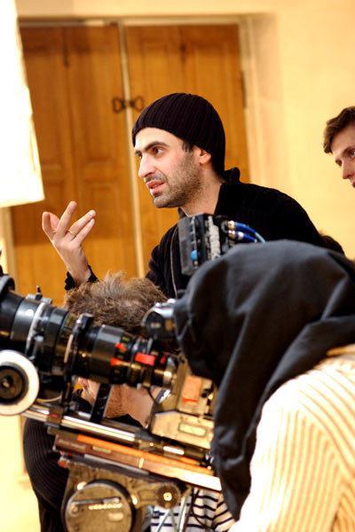 New York - New Directors New Films - 2006