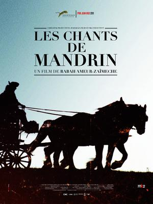 Le Chants de Mandrin