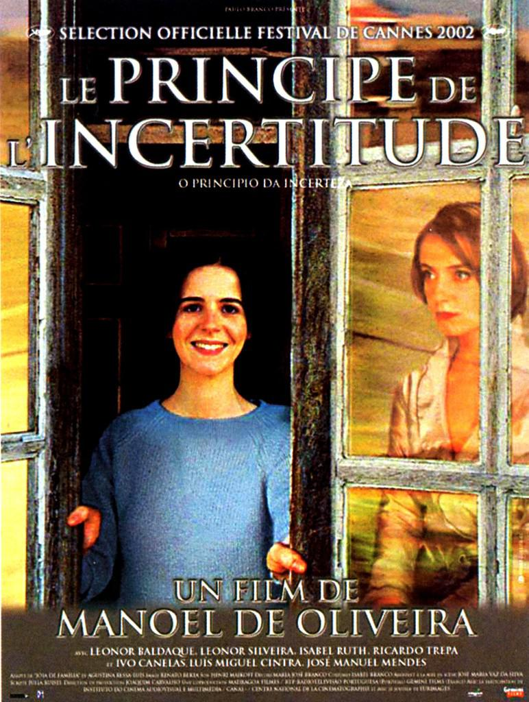 Agustina Bessa Luis