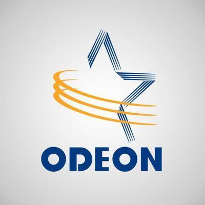 Odeon SA