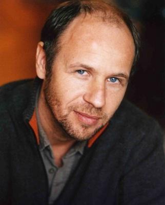 Laurent Bateau