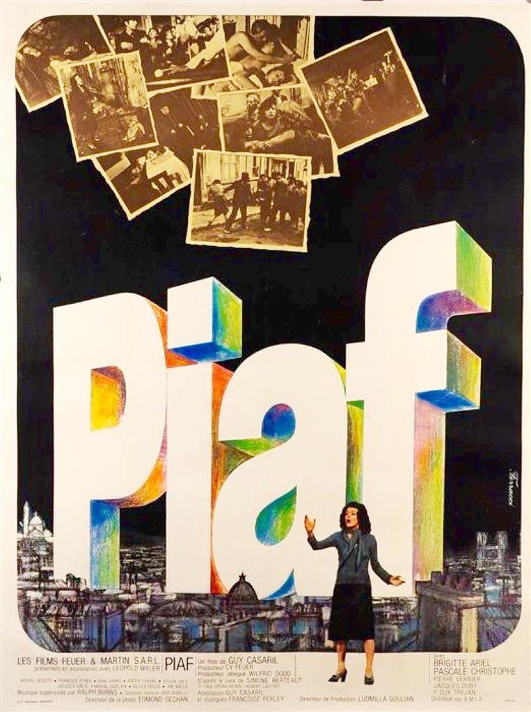 Les Films Feuer & Martin