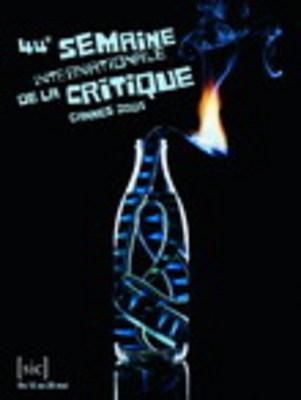Semaine de la Critique de Cannes - 2005